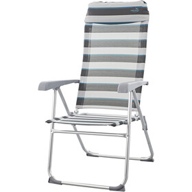 Easy Camp Capella Folding Chair